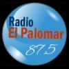 Radio El Palomar 87.5 FM