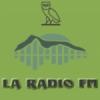 La Radio FM