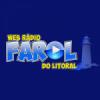 Rádio Farol do Litoral