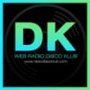 Web Rádio DiscoKlub