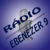 Rádio Ebenézer 9