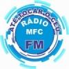 Rádio MFC FM