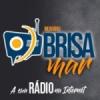 Web Rádio Brisa Mar