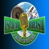 Web Rádio Estação Brasil