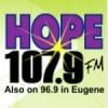 Radio KHPE 107.9 FM