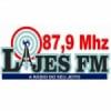 Rádio Lajes 87.9 FM