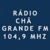 Rádio Châ Grande 104.9 FM