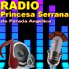 Rádio Princesa Serrana