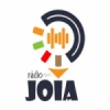 Joia FM