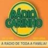 Rádio Carinho