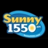 Radio KKAD 1550 AM