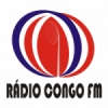 Rádio Congo 87.9 FM