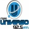 Radio Universo 92.5 FM