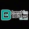 Radio Best 103.5 FM