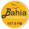 Radio Bahía 107.9 FM