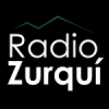 Radio Zurqui