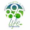 Radio Life 89.5 FM