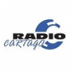Radio Cartago 850 AM