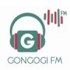 Gongogi FM