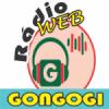 Rádio Gongogi