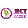 Radio Cultural 88.3 FM
