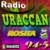 Radio Uraccan 94.5 FM
