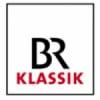 BR-Klassik 103.2 FM