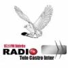 Radio Castro Inter 97.1 FM