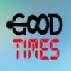 Rádio Good Times FM Web