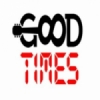 Rádio Good Times FM Web