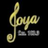 Radio Joya 103.9 FM