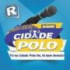 Rádio Cidade Polo Fm