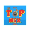 Rádio Top Mix