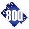 Radio 800 AM Manágua