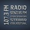 Radio Sendas 107.3 FM