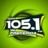 Radio Mi Preferida 105.1 FM