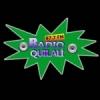 Radio Quilalí 97.7 FM