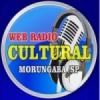 Web Radio Cultural