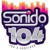 Radio Sonido 104.3 FM