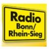 Bonn Rhein Sieg 98.9 FM