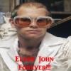 Elton John Forever