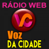 Rádio Web Voz da Cidade