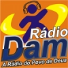 Rádio Dam
