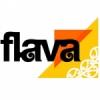 Radio Flava FM