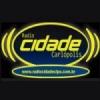 Rádio Cidade CLPS