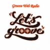 Groove Web Rádio