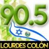 Radio Estereo Vision 90.5 FM