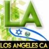 Radio Estereo Vision L.A.