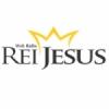 Rádio Rei Jesus Web