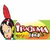 Rádio Iracema 104.9 FM